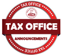 Tax Office
