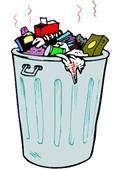 http://clipartfreefor.com/cliparts/files/stink-clipart-Trash_Can__Smelly_1.png